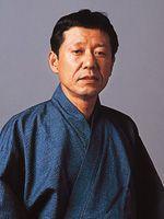 01-kinto-takeshi