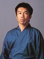 03-fujiwara-yujiro
