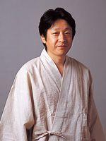 05-miyawaki-shigeaki
