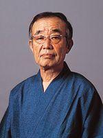04-fukunaga-minoru