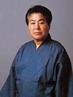 10-hegawa-kenzaburo