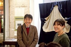 Takashi-Hayasaka-WebIMG8093