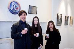 Hwang-You-Jin-WebIMG4477