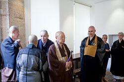 Zen-WebIMG5429