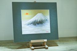 Sachiko-Takahashi-Web6515
