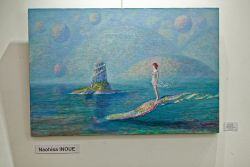 Inoue-Naohisa-Web7124