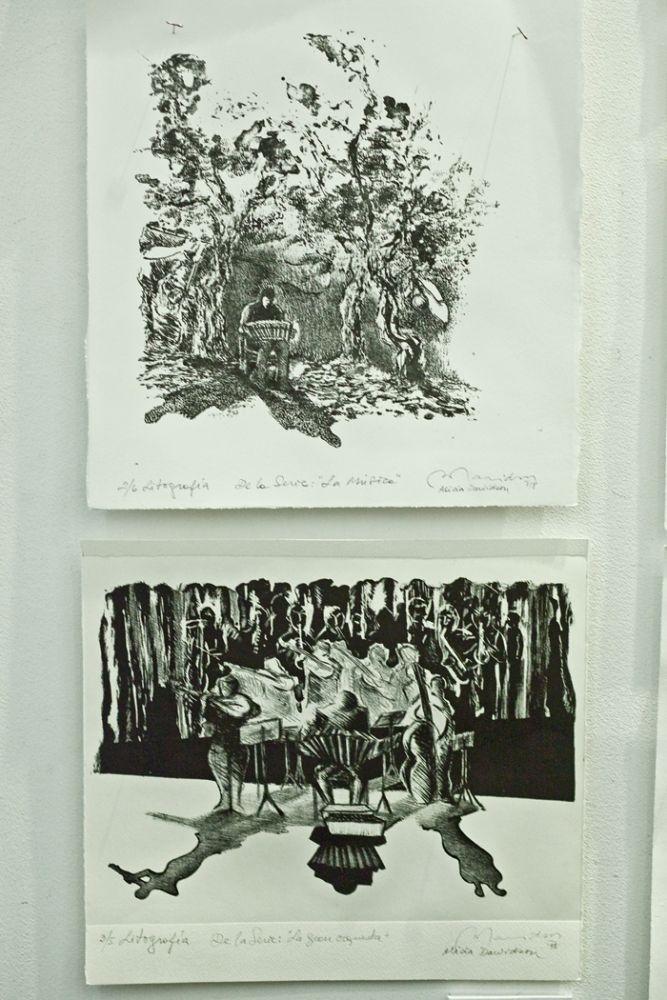 Gravure-Contemporaine-Internationale---Centro-de-Edicion-Web8690
