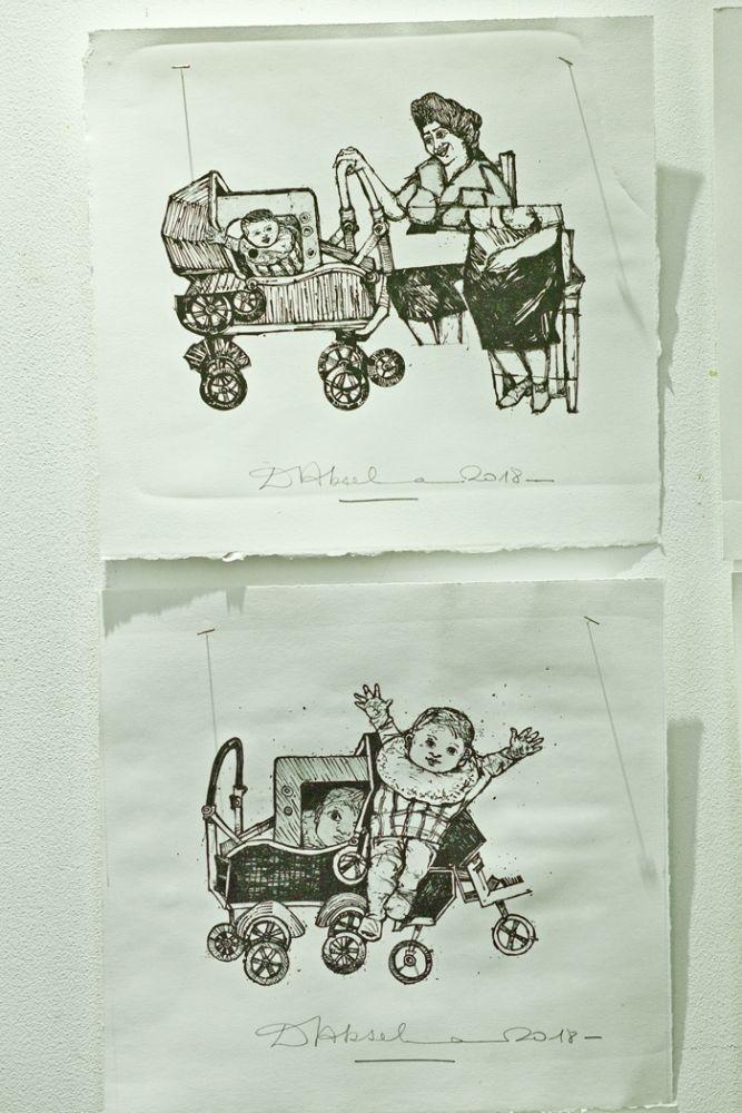 Gravure-Contemporaine-Internationale---Centro-de-Edicion-Web8697