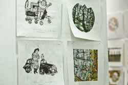 Gravure-Contemporaine-Internationale---Centro-de-Edicion-Web8691