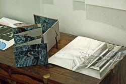 Gravure-Contemporaine-Internationale---Centro-de-Edicion-Web8696